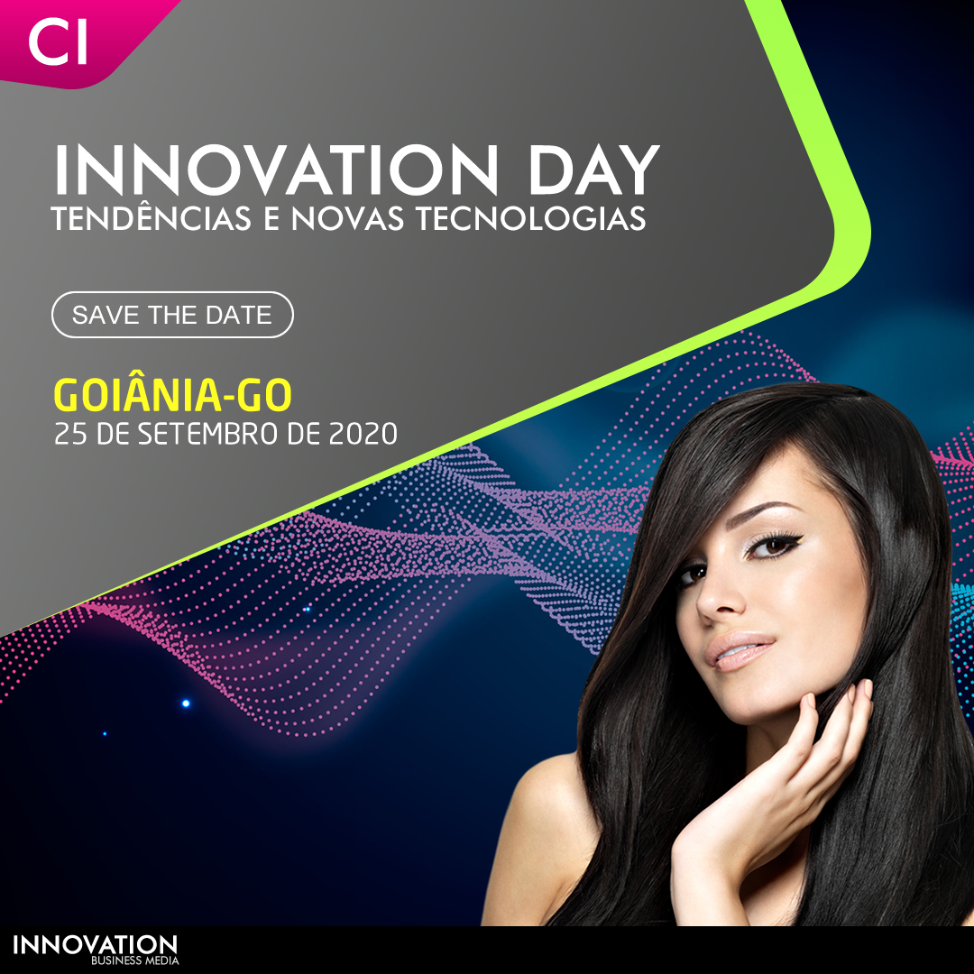 INNOVATION DAY -GOIÂNIA