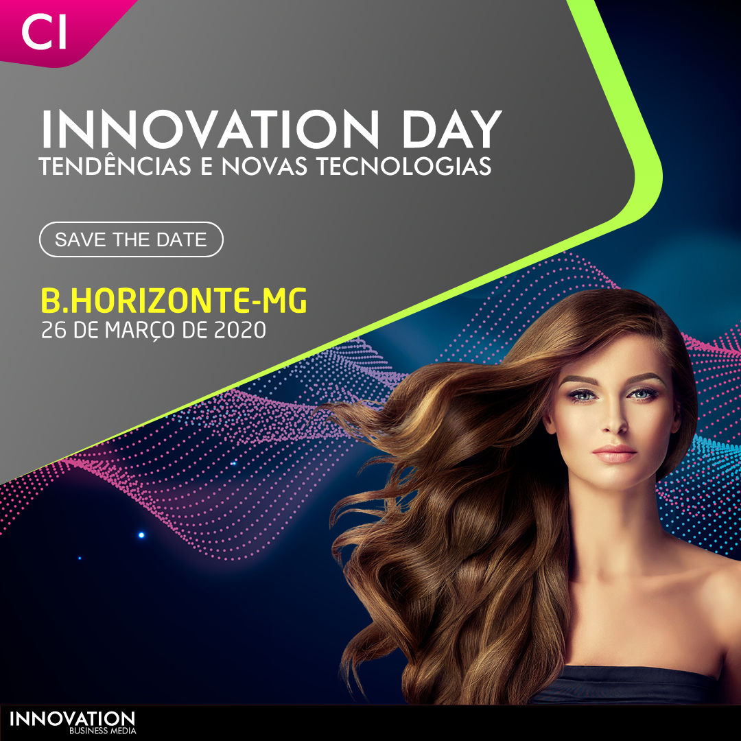 INNOVATION DAY - B.HORIZONTE